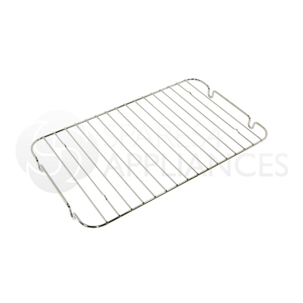 GENUINE LEISURE RANGEMASTER 110 df ng Oven Wire Grill Pan