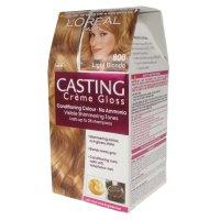Loreal Casting Creme Gloss Hair Color | l oreal paris ...