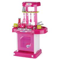 Toys For Girls Kitchen