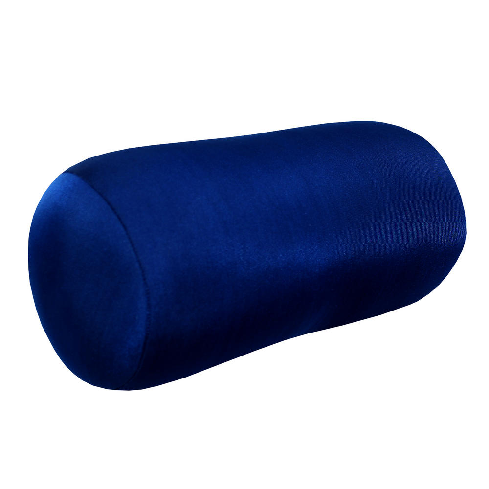 kitchen weight scale cabinets on a budget neck pillow travel cushion soft support flight shape head ...
