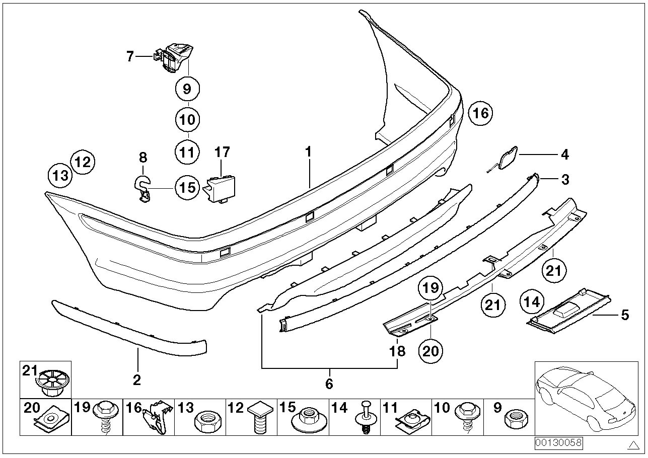 1999 Bmw 323i Parts Diagram, 1999, Free Engine Image For