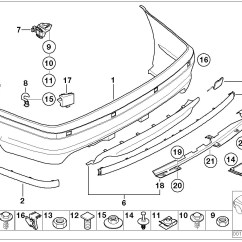 2000 Bmw 323i Parts Diagram Ge Nautilus Dishwasher 1999 Free Engine Image For