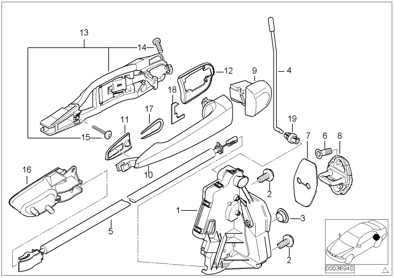 1997 bmw z3 radio wiring diagram 7 way for trailer lights 2000 parts get free image about