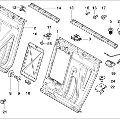 E46 M3 Seat Wiring Diagram Pioneer Mixtrax E36 Replacement Seats And Fuse Box