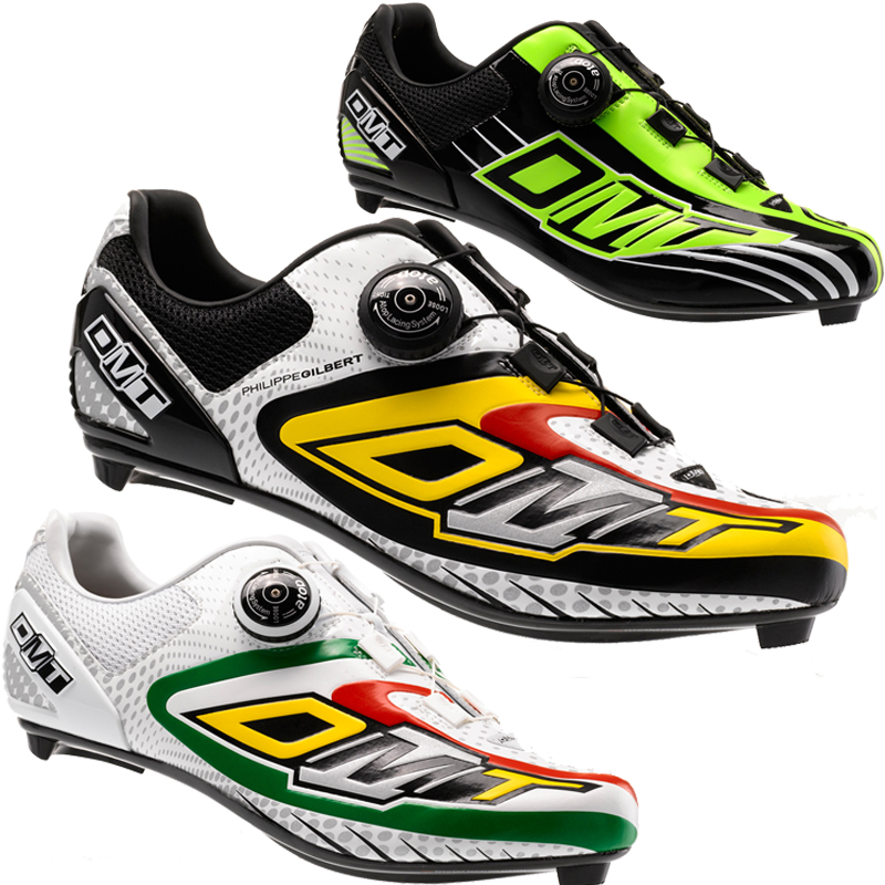 Italian Road Bike Shoes 28 Images Dmt S Krypton 2 0