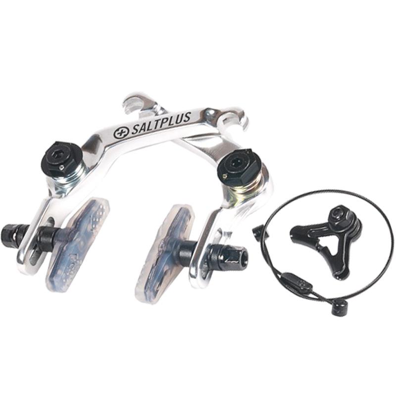 Salt Plus Echo Cable Rim U-Brake BMX Bike Street