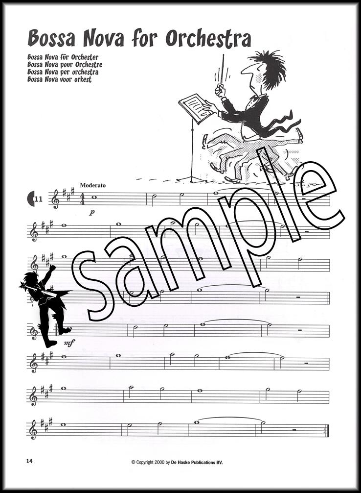 Kids Play Solo for Alto Sax Saxophone Sheet Music Book