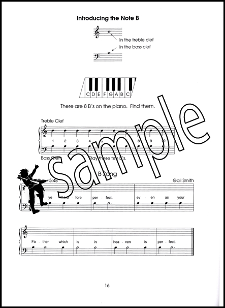 You Can Teach Yourself Gospel Piano Book/CD Learn How to