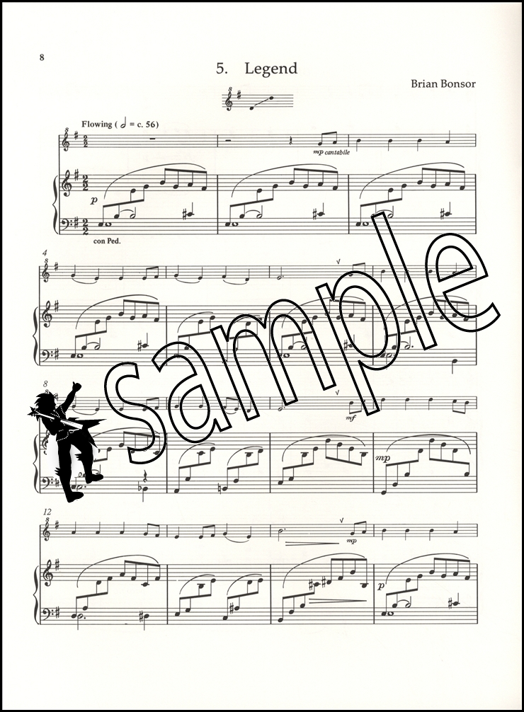 The Really Easy Recorder Sheet Music Book Method Learn How