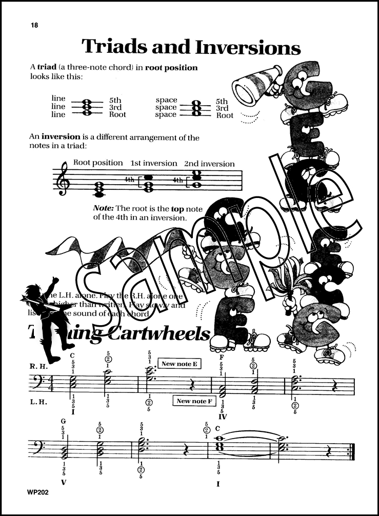 Bastien Piano Basics Level 2 Sheet Music Book Learn How To