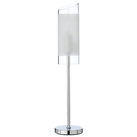 Limbo Touch Contact Desk Lamp Light Shade for Bedroom
