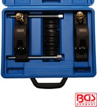 BGS Tools Exhaust Pipe Separating Tool 119 | eBay
