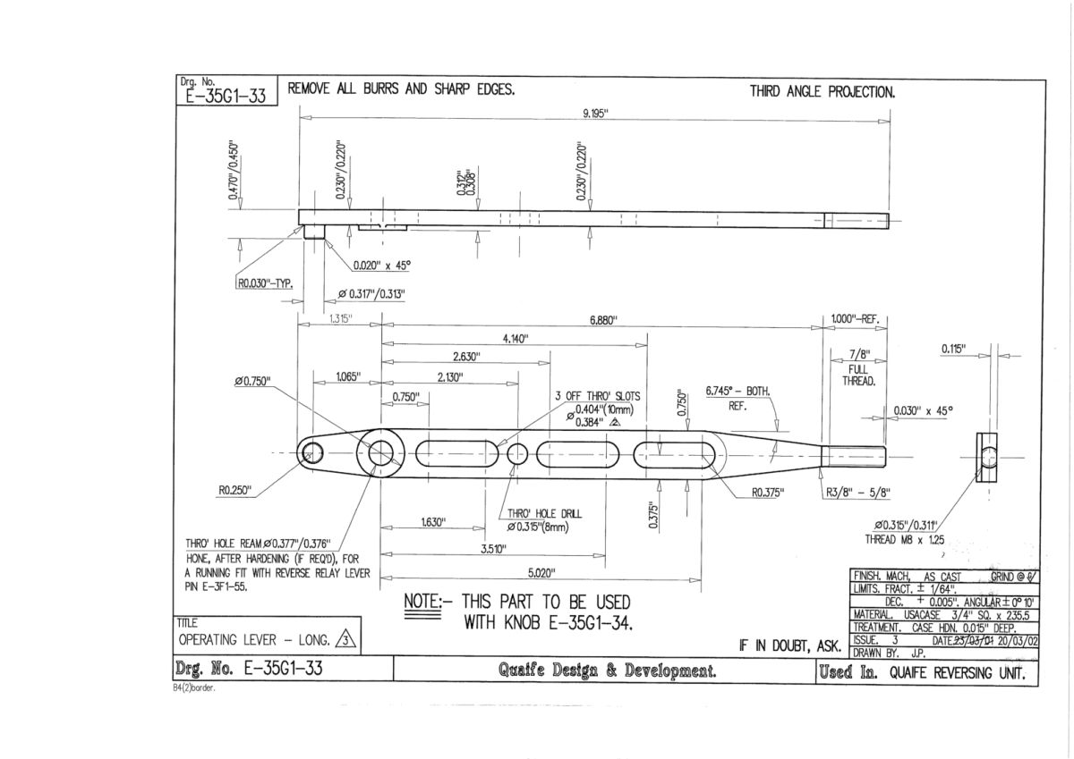 hight resolution of sentinel quaife reversing box motorcycle engine gearbox cars