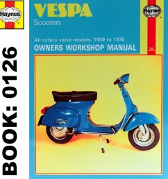 view and download yamaha stagepas 150m online 50cc 150cc repair service wiring diagram wiring chinese 50cc cd search results jmstar pdf above page  [ 1000 x 1000 Pixel ]