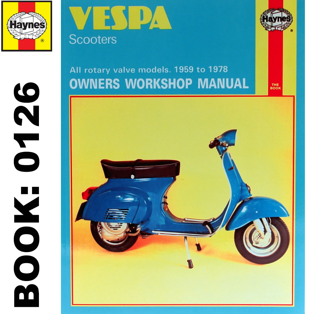 medium resolution of view and download yamaha stagepas 150m online 50cc 150cc repair service wiring diagram wiring chinese 50cc cd search results jmstar pdf above page