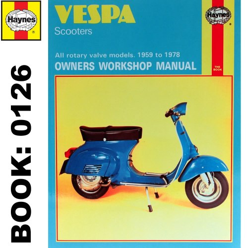 small resolution of view and download yamaha stagepas 150m online 50cc 150cc repair service wiring diagram wiring chinese 50cc cd search results jmstar pdf above page