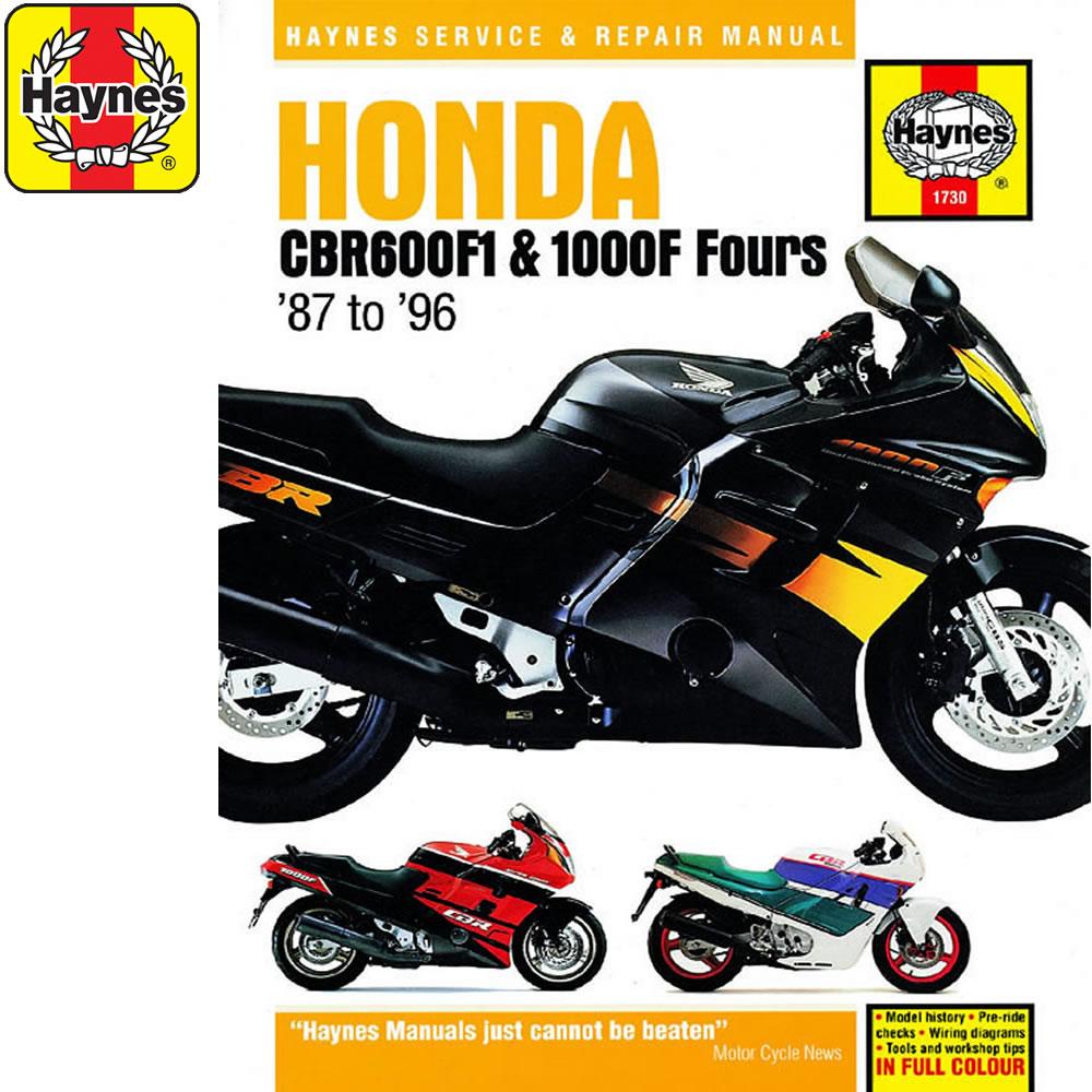 hight resolution of  1780 kawasaki zx600 zx750 inc ninja 1985 97 haynes workshop manual
