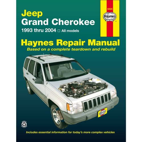 small resolution of 2004 grand cherokee manual