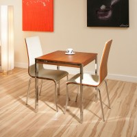 Dining Table: Small Dining Table And 2 Chairs