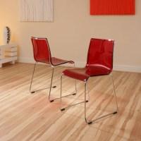 Modern Acrylic Furniture modern acrylic furniture acrila ...