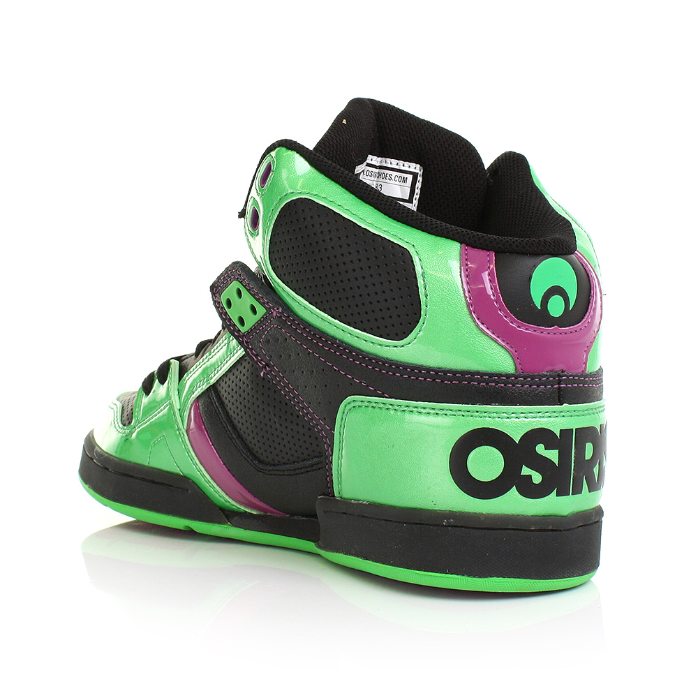 Osiris High Top Shoes For 28 Images Mens Osiris Nyc 83