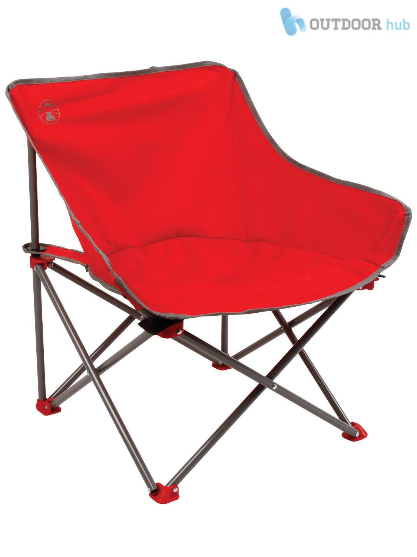 lightweight camping chair outdoor furniture nz egg coleman bucket folding lowprofile
