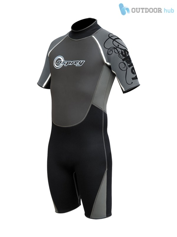 20+ Shorty Wetsuit Triathlon Pictures and Ideas on Meta Networks 52d6dd5d2
