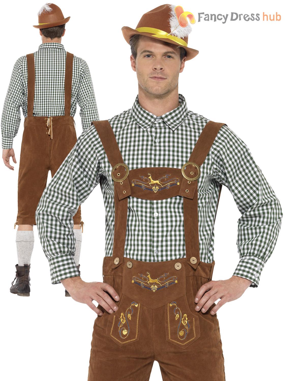 oktoberfest dress costume sc