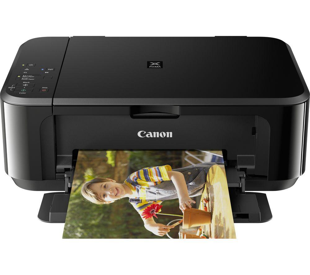 Canon Mx882 Airprint Ipad