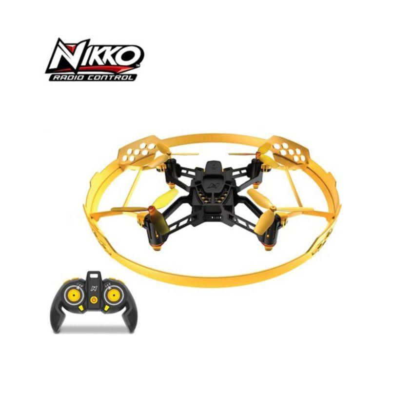 Sentinel Nikko Remote Control Drone Racing League Air Elite 115