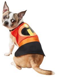 Popeye Dog Costume & U201cLion ...