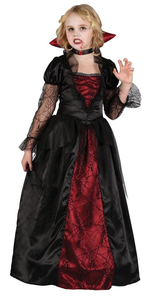 Fancy Dress Halloween Ebay