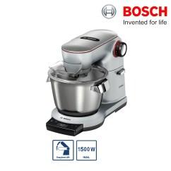 Bosch Kitchen Mixer Cabinets Utah Mum46a1gb Machine Reviews Besto Blog