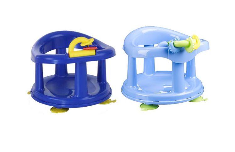 Safety 1st Baby Bath Seat