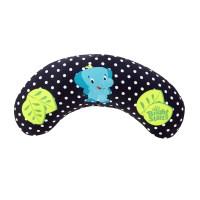Bright Starts Baby JUMP ACTIVITY Door Jumper | eBay