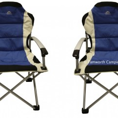 Natural Gear Folding Chair Leather Butterfly Lightweight Lawn Chairs Aluminum Webbed
