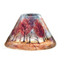 yankee candle shades Quotes