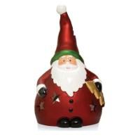 Christmas Light Holder | Christmas Decorating