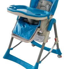 Best Feeding Chair For Infants Cool Chairs Tweens Foldable Baby High Recline Highchair Height