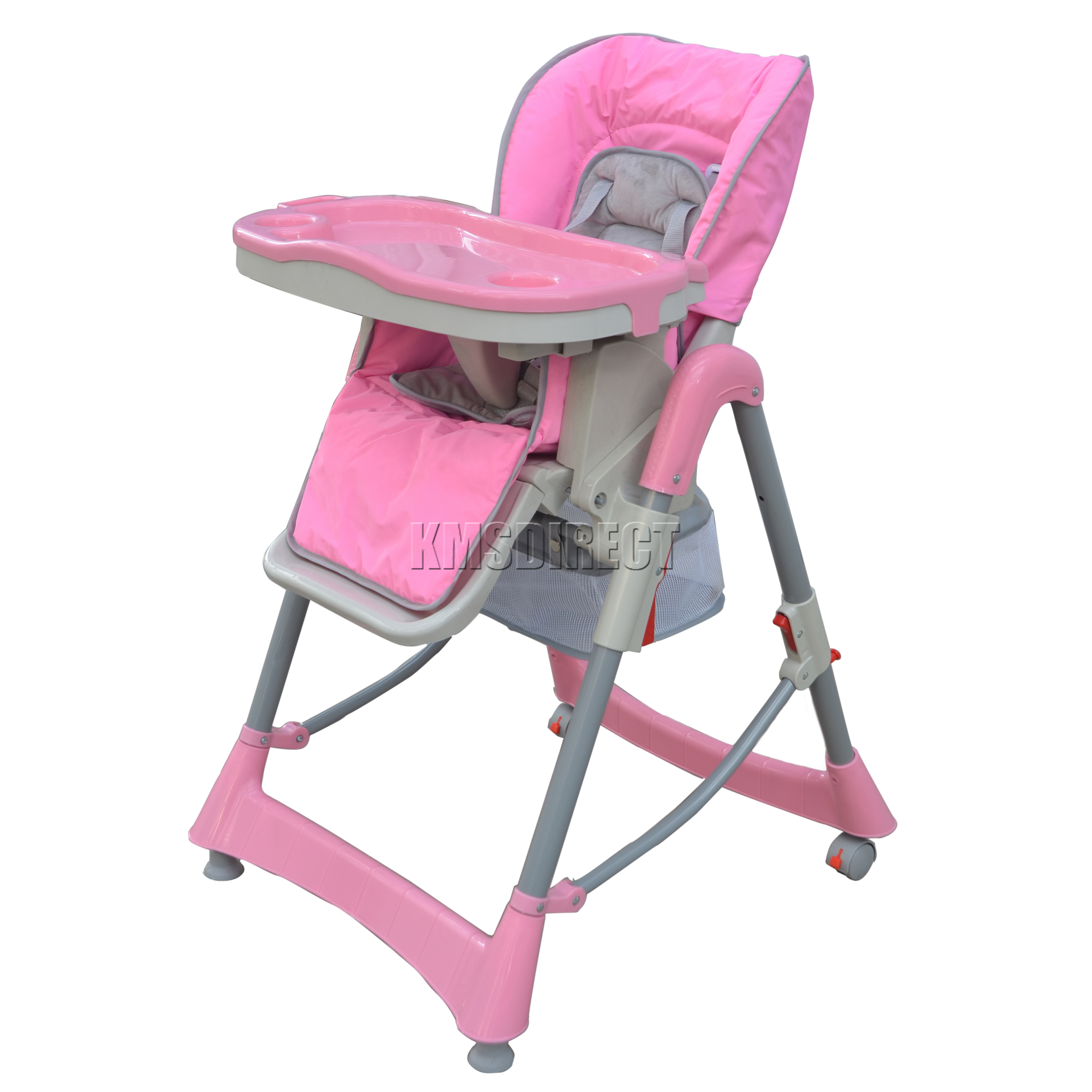 pet high chair sure fit dining covers height adjustable baby recline highchair