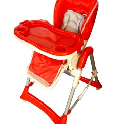 Baby Feeding Chairs In Sri Lanka Fishing Chair Extensions Foldable High Recline Highchair Height