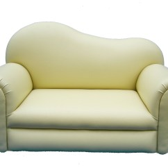 Sofa For Children Sectional Reclining Sofas Small Es Kids And Chairs 83 Best Toddler Images On
