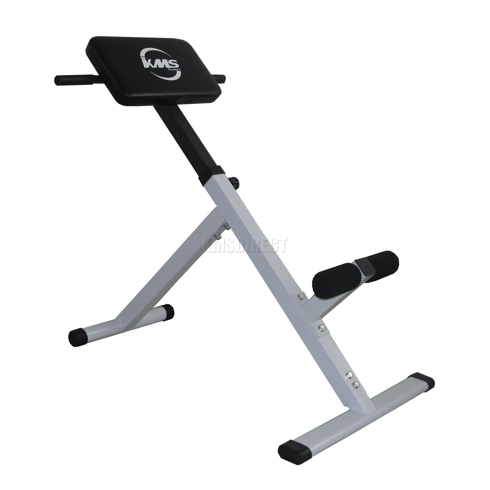 roman chair gym equipment bedroom feng shui abs abdominal bench back extension 45 degree
