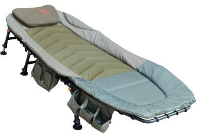 Chair Bed Pillow Ebay