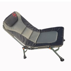 Fishing Chair Best Price Plastic Table And Set Outdoor Folding Camping Recliner 4