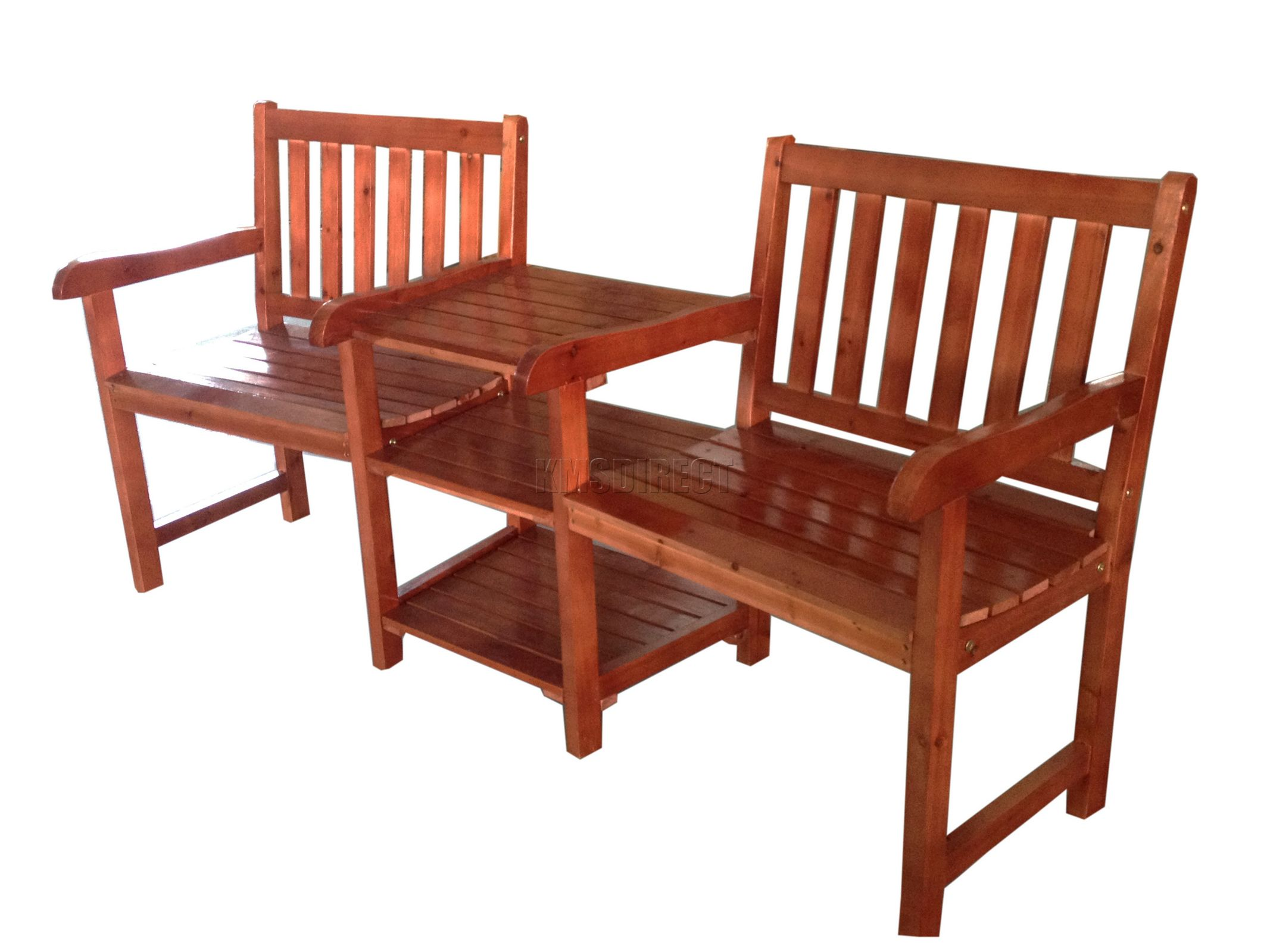 two seater garden table and chairs mesh dining chair outdoor furniture patio 2 wooden companion