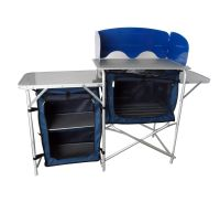 Camping Kitchen Stand - Bing images