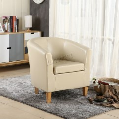 Next Day Sofas Customer Reviews Bentley Sofa Corner Foxhunter Faux Leather Pu Tub Chair Armchair Dining Room