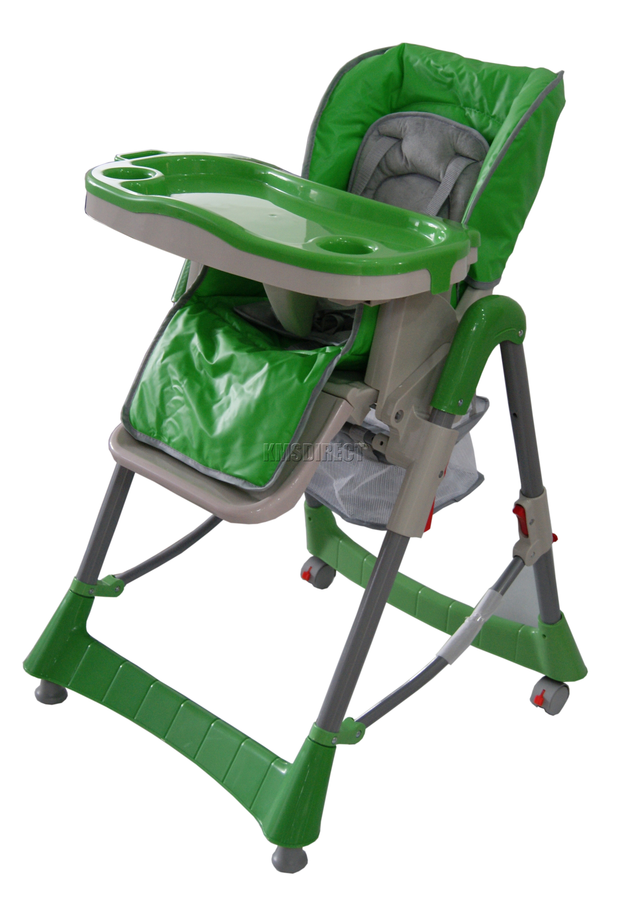 baby feeding chairs in sri lanka ergonomic standing chair foldable high recline highchair height