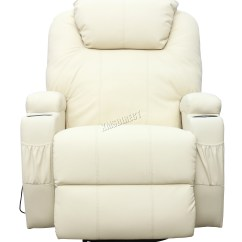Next Day Sofas Customer Reviews Cover Sofa Cushions Without Sewing Foxhunter Bonded Leather Massage Recliner Chair Cinema